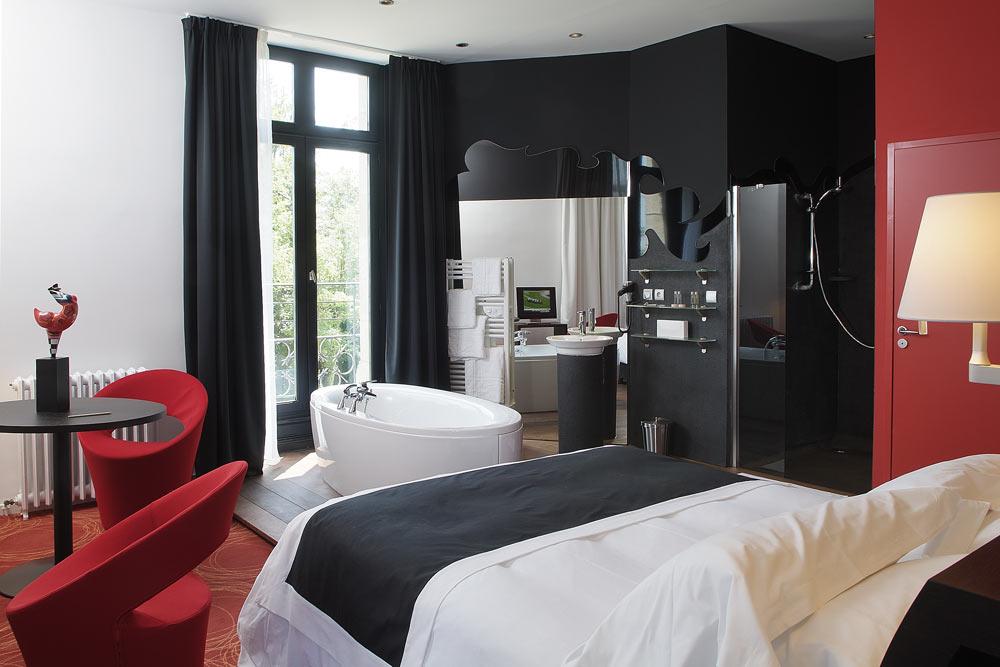 Chambre-luxe-domaine-de-Brandois