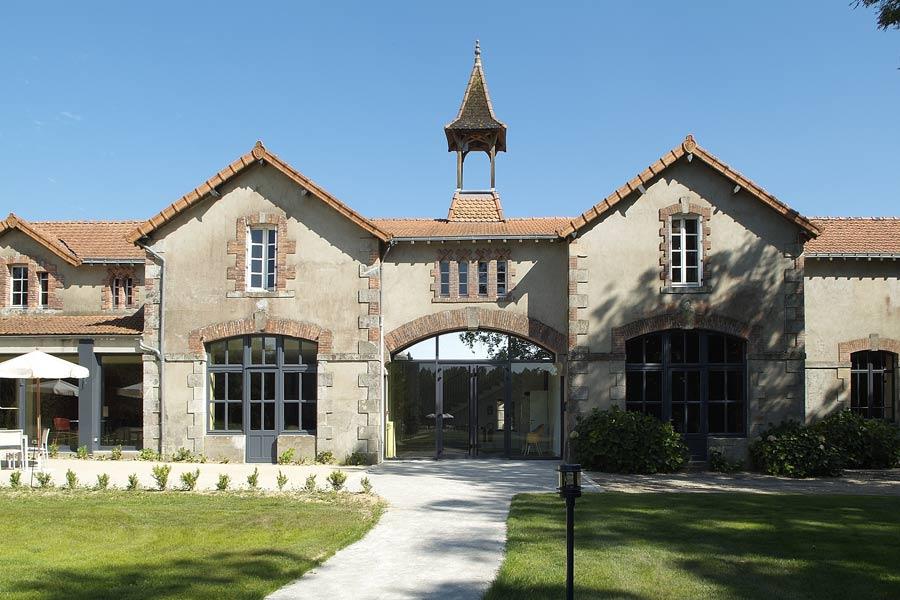 Le-prieuré-salles-de-réception-en-vendée