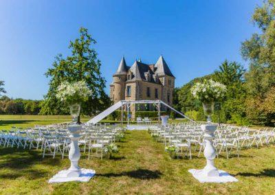 Lieu-d'exeption-Domaine-de-Brandois-Vendée