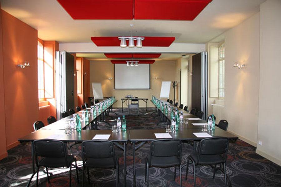 Salle-de-réunion-le-prieuré-Vendée